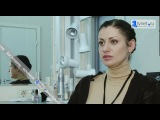 Видеодневник  Анна Ковальчук