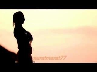 Beautiful arabic music and dancing_(480p)