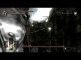 Альтернативное прохождение Demon's Souls. Боссы.4_2-3