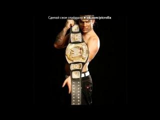 «� ���� �����» ��� ������ WWE - ���� ����� ������.